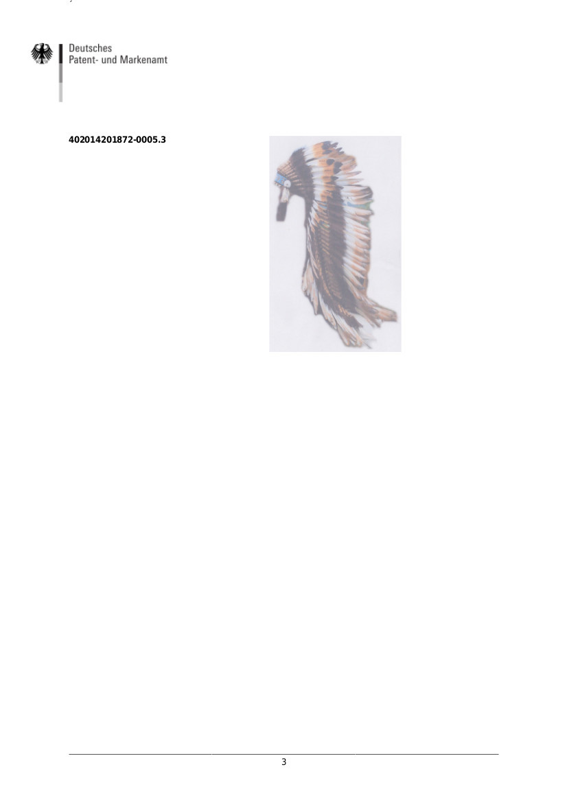 warbonnet-brown-long-pdf-03