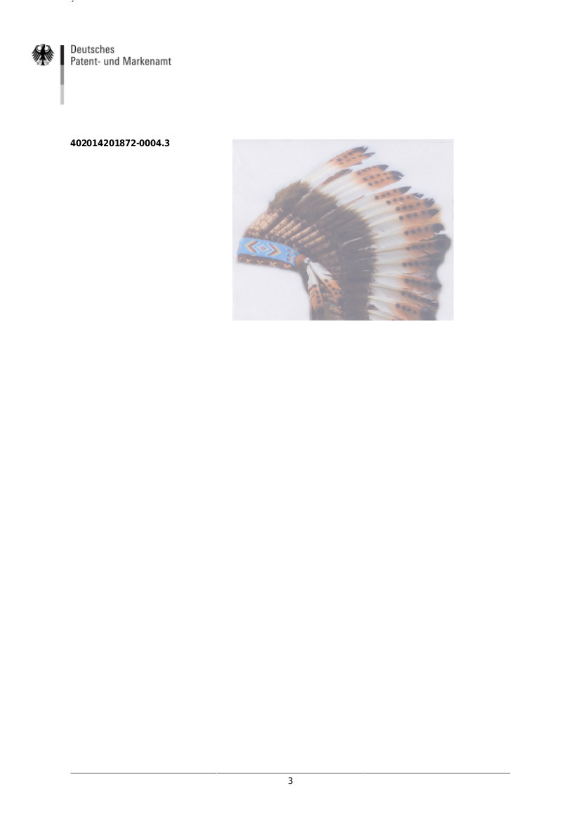 warbonnet-brown-medium-pdf-03