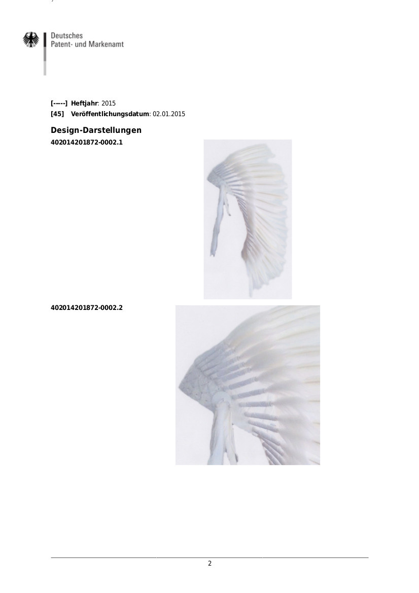 warbonnet-white-medium-pdf-02