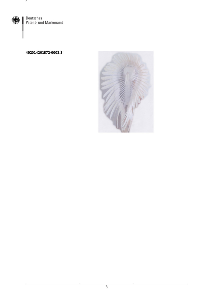 warbonnet-white-medium-pdf-03